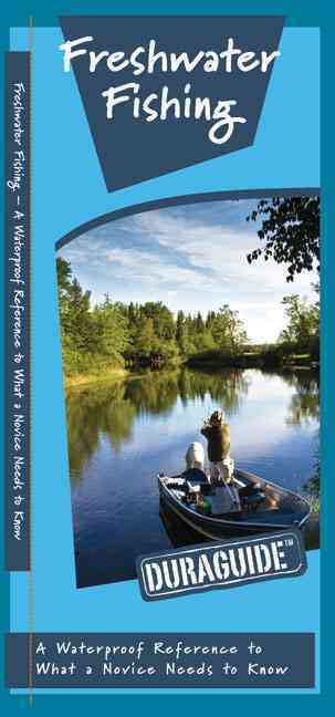 Freshwater Fishing By Kavanagh, James/ Leung, Raymond (ILT)